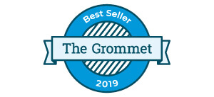Best sellers at The Grommet, USA